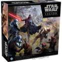 Star Wars™: Legion