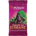Throne of Eldraine: Collector Booster