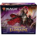 Throne of Eldraine: Bundle
