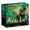 Magic The Gathering Ixalan Bundle Pack