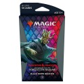 MTG: Adventures in the Forgotten Realms - Theme Booster - Black