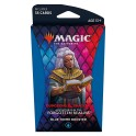 MTG: Adventures in the Forgotten Realms - Theme Booster - Blue