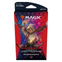 MTG: Adventures in the Forgotten Realms - Theme Booster - Red