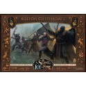 A SONG OF ICE & FIRE - Bolton Cutthroats PL