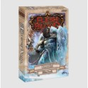 Flesh And Blood TCG - Tales of Aria Blitz Deck - Lexi